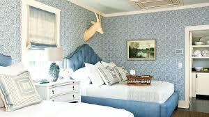 blue themed bedroom blue twin bedroom navy blue bedroom decor