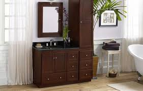 bathroom remodeling store. Plain Bathroom See Our Kitchen And Bath Cabinets Store In Elmhurst With Bathroom Remodeling