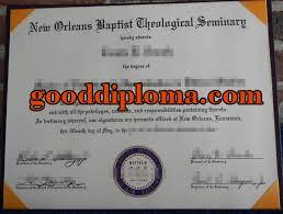 buy fake nobts diploma fake diploma and transcript online