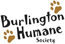 humane society logo png. Brilliant Society Phone 9056377325 On Humane Society Logo Png C