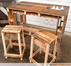pallet furniture projects. diyusedpalletprojects44 pallet furniture projects e