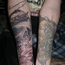 Stalker Portalru форумы ты сделаешь татуировку Stalker