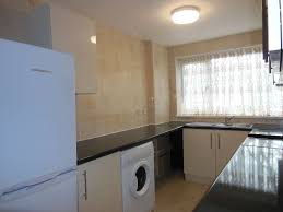 1 Bedroom Flat Dss Accepted London 1 Bedroom Flat In London Dss Accepted