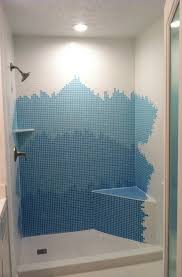 bathroom recommendations penny tile bathroom beautiful bathroom tile ideas bathroom tile ideas and fresh