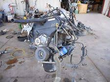 toyota t100 complete engines 96 99 toyota 4runner 95 99 t100 tacoma 3 4l v6 6 cylinder 5vzfe gas engine motor fits toyota t100