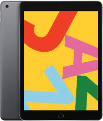 Best Tablet For Zoom Meeting And Conferencing [2021]