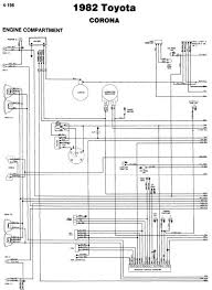 1982 toyota tercel wiring diagram 1982 automotive wiring diagrams toyota corona 1982 wiringdiagrams toyota tercel wiring diagram toyota corona 1982 wiringdiagrams