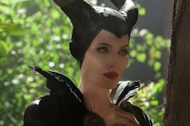 maleficent review angelina jolie redeems the sleeping beauty villain oregonlive
