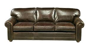 varied types leather sofa home considerations sectional sofas