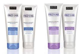 On occasion you'll find a printable offer for john frieda products that make replenishing your items a little more bearable. John Frieda Hair Dye Coupon 2020 Coupons 2020