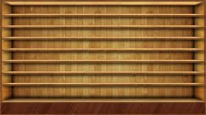 wood shelves hd wallpaper 1456 wallpaper computer best website