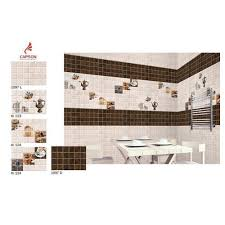 Small Picture Kitchen Wall Tiles Ceramic Kitchen Wall Tiles Manufacturer from