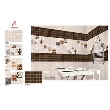 modern kitchen wall tiles. Brilliant Kitchen Designer Kitchen Wall Tiles Throughout Modern O