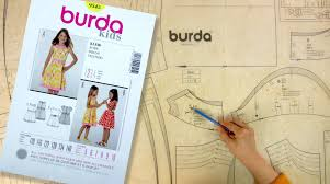 How To Use Sewing Patterns Custom Inspiration Ideas