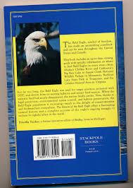 The Return of the Bald Eagle: Amazon.co.uk: Tucker, Priscilla:  9780811730594: Books
