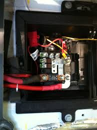 promaster fuse box wiring diagram site battery mounted fuse block bolts ram promaster forum pathfinder fuse box promaster fuse box
