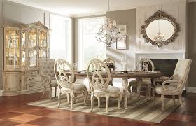 white rustic dining table. Formal Victorian Dining Room Sets Rustic Table White Round Set Nook Tables Glass K