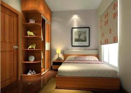 bedroom cabinets designs. Bedroom Cabinets Built In Small Cabinet Designs Wonderful For Wardrobe