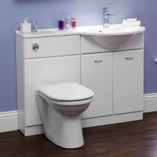 Sink And Toilet Combo Home Decor Toilet Sink Combination Unit Farmhouse Lighting