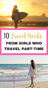 17 best ideas about travel jobs travel ideas 17 best ideas about travel jobs travel ideas travel and travel