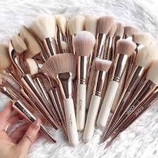 makeup addiction cosmetics acrtic white pro eye set 0 replies 0 retweets 4 likes