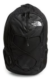 north face base camp fuse box google search backpack black Fces Main Fuse Box the north face men's the north face 'jester' backpack black thenorthface