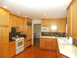 ideas for recessed lighting. Recessed Lighting For Kitchen Ceiling Ideas