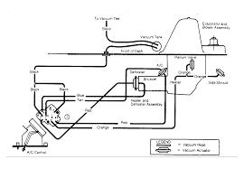 1990 chevy k5 blazer wiring diagram wiring library wiring diagram 1984 k5 wiring diagram and schematics rh rivcas org 1987 chevy blazer radio wiring