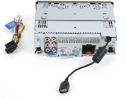 pioneer premier radio wiring diagram wiring diagrams pioneer premier radio wiring diagram