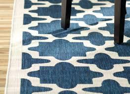 blue and brown rug navy blue area rug black and grey rugs light brown beige blue and brown rugs for nursery