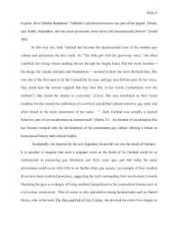 diva myth essay  mankiewicz 9