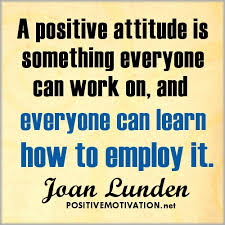 Positive Work Environment Quotes Classy RCI Safetyculture Riskcon Safety Health Pinterest Work