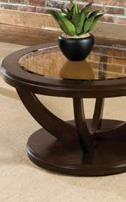 23762 By Standard Furniture At Schewels Va End Table