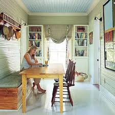 dining room furniture small spaces. dining room furniture small spaces handmade home