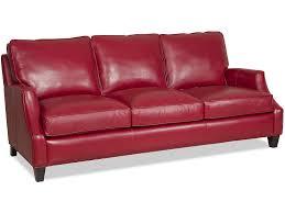 Sofas Chairs Of Minnesota Custom Made Furniture Minneapols
