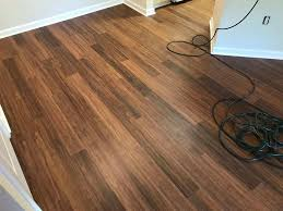 coretec plus represents the next revolution in luxury vinyl flooring coretec plus is a great alternative to glue down lvt solid locking lvt