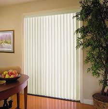 23 best collection of home decor blinds 2018 latest home design