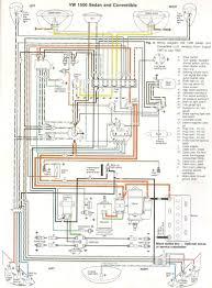 vw golf mk4 radio wiring diagram within gooddy org 1999 vw jetta stereo wiring diagram at 2000 Vw Jetta Radio Wiring Diagram