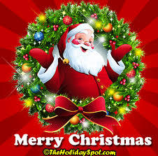 Animated Free Download Christmas Day 2018 Whatsapp Images Download Images Pics For