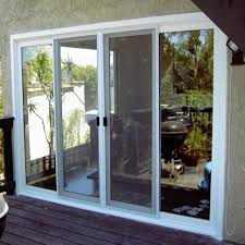exterior sliding glass doors home depot f70x about remodel stunning home remodeling ideas with exterior sliding