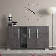 most seen inspirations featured in splendid grey oak sideboard design for home best storage furniture solution ideas wooden sideboard furniture