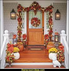 fall bedroom decor. decorate for fall bedroom decor m