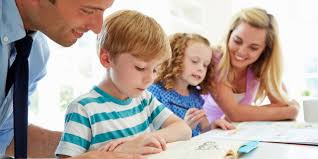 Homework Mistakes You Should Avoid to Get the Most Out of Homework Reader s Digest