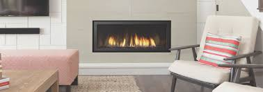 fireplace cool cleaning pilot light on gas fireplace nice home design wonderful in design a