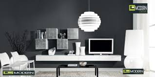 Modern Wall Unit Designs Blog Exclusive And Modern Wall Unit Design Ideas Modern Tv Wall