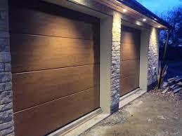 hormann garage doorHrmann Sectional Doors  Case Studies  LGDS