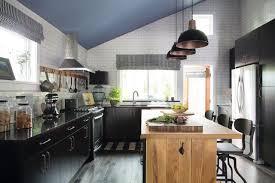 Hgtv Kitchen Designs 2015 Hgtv Urban Oasis 2015 Kitchen Hgtv
