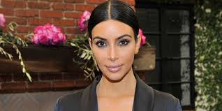 10 secrets to mastering kim kardashian s makeup