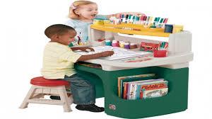 desk by wonderful step2 art desk com alex toys artist studio super art table