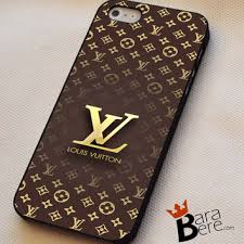 louis vuitton 4s. louis vuitton gold iphone 4s iphone 5 5s 6 case, samsung s3 s4 s